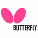 Butterfly蝴蝶牌
