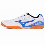 MIZUNO美津濃 CROSSMATCH PLIO C